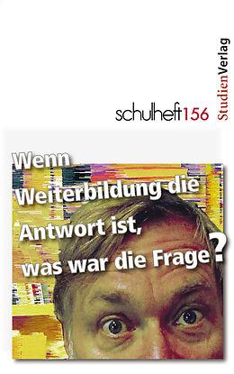 Cover: https://exlibris.azureedge.net/covers/9783/7065/5364/3/9783706553643xl.jpg