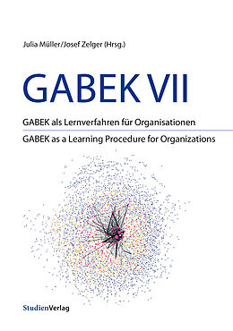 Cover: https://exlibris.azureedge.net/covers/9783/7065/5389/6/9783706553896xl.jpg