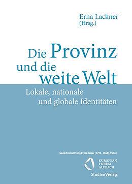 Cover: https://exlibris.azureedge.net/covers/9783/7065/5399/5/9783706553995xl.jpg