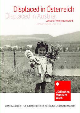 Cover: https://exlibris.azureedge.net/covers/9783/7065/5644/6/9783706556446xl.jpg
