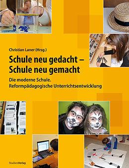 Cover: https://exlibris.azureedge.net/covers/9783/7065/5733/7/9783706557337xl.jpg