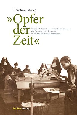 Cover: https://exlibris.azureedge.net/covers/9783/7065/5849/5/9783706558495xl.jpg