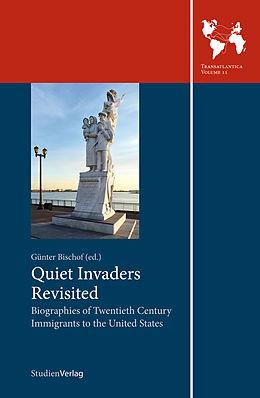 Cover: https://exlibris.azureedge.net/covers/9783/7065/5882/2/9783706558822xl.jpg