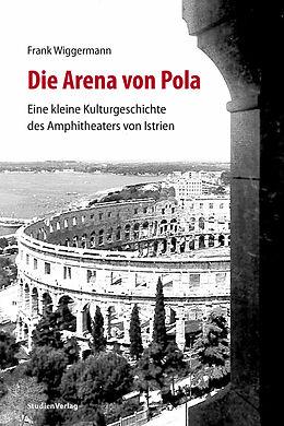 Cover: https://exlibris.azureedge.net/covers/9783/7065/5909/6/9783706559096xl.jpg