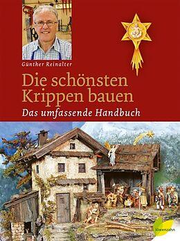 Cover: https://exlibris.azureedge.net/covers/9783/7066/2432/9/9783706624329xl.jpg
