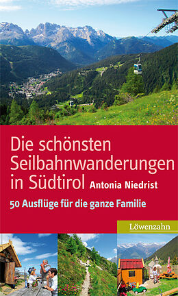 Cover: https://exlibris.azureedge.net/covers/9783/7066/2495/4/9783706624954xl.jpg