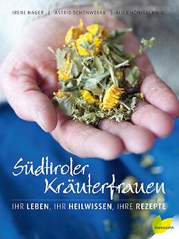 Cover: https://exlibris.azureedge.net/covers/9783/7066/2536/4/9783706625364xl.jpg