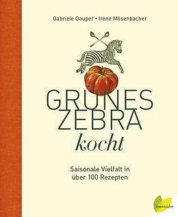 Cover: https://exlibris.azureedge.net/covers/9783/7066/2561/6/9783706625616xl.jpg