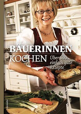 Cover: https://exlibris.azureedge.net/covers/9783/7066/2733/7/9783706627337xl.jpg
