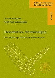 Cover: https://exlibris.azureedge.net/covers/9783/7069/0131/4/9783706901314xl.jpg