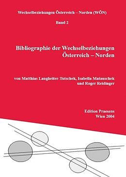Cover: https://exlibris.azureedge.net/covers/9783/7069/0138/3/9783706901383xl.jpg