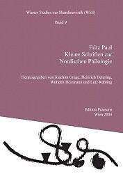 Cover: https://exlibris.azureedge.net/covers/9783/7069/0139/0/9783706901390xl.jpg