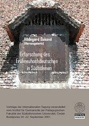 Cover: https://exlibris.azureedge.net/covers/9783/7069/0247/2/9783706902472xl.jpg