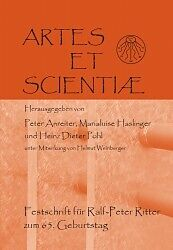 Cover: https://exlibris.azureedge.net/covers/9783/7069/0277/9/9783706902779xl.jpg