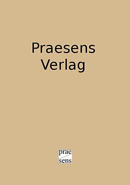 Cover: https://exlibris.azureedge.net/covers/9783/7069/0319/6/9783706903196xl.jpg