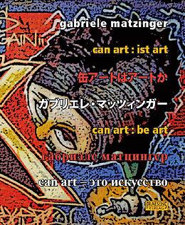 Cover: https://exlibris.azureedge.net/covers/9783/7069/0332/5/9783706903325xl.jpg