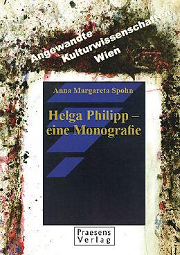 Cover: https://exlibris.azureedge.net/covers/9783/7069/0427/8/9783706904278xl.jpg