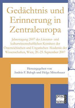 Cover: https://exlibris.azureedge.net/covers/9783/7069/0453/7/9783706904537xl.jpg