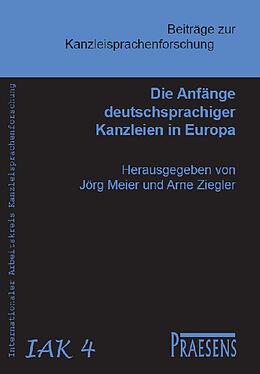 Cover: https://exlibris.azureedge.net/covers/9783/7069/0479/7/9783706904797xl.jpg