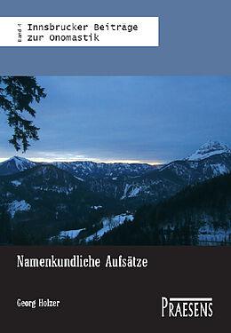 Cover: https://exlibris.azureedge.net/covers/9783/7069/0485/8/9783706904858xl.jpg