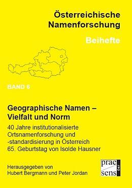 Cover: https://exlibris.azureedge.net/covers/9783/7069/0616/6/9783706906166xl.jpg