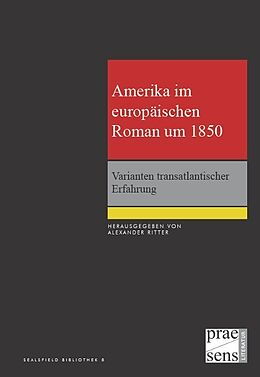 Cover: https://exlibris.azureedge.net/covers/9783/7069/0618/0/9783706906180xl.jpg