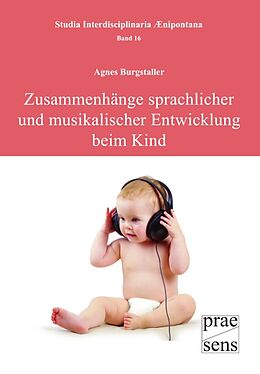 Cover: https://exlibris.azureedge.net/covers/9783/7069/0692/0/9783706906920xl.jpg