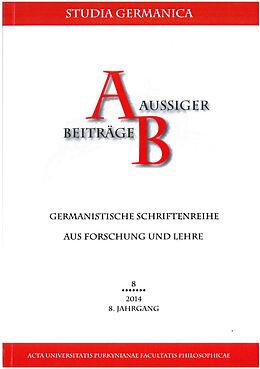 Cover: https://exlibris.azureedge.net/covers/9783/7069/0813/9/9783706908139xl.jpg