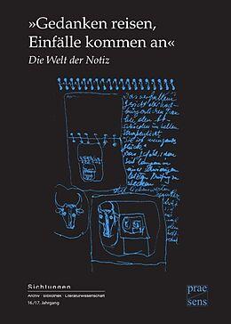 Cover: https://exlibris.azureedge.net/covers/9783/7069/0837/5/9783706908375xl.jpg