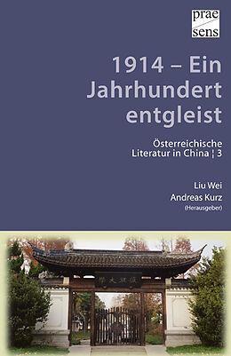 Cover: https://exlibris.azureedge.net/covers/9783/7069/0842/9/9783706908429xl.jpg