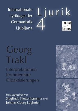 Cover: https://exlibris.azureedge.net/covers/9783/7069/0866/5/9783706908665xl.jpg