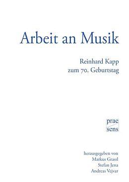 Cover: https://exlibris.azureedge.net/covers/9783/7069/0904/4/9783706909044xl.jpg
