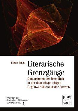 Cover: https://exlibris.azureedge.net/covers/9783/7069/0930/3/9783706909303xl.jpg