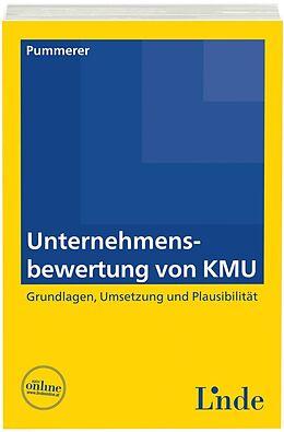 Cover: https://exlibris.azureedge.net/covers/9783/7073/0956/0/9783707309560xl.jpg