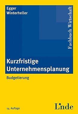 Cover: https://exlibris.azureedge.net/covers/9783/7073/1179/2/9783707311792xl.jpg