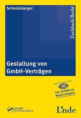 Cover: https://exlibris.azureedge.net/covers/9783/7073/1215/7/9783707312157xl.jpg