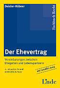 Cover: https://exlibris.azureedge.net/covers/9783/7073/1620/9/9783707316209xl.jpg