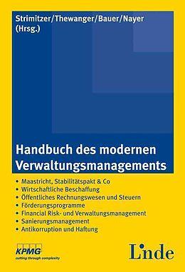 Cover: https://exlibris.azureedge.net/covers/9783/7073/1781/7/9783707317817xl.jpg