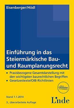 Cover: https://exlibris.azureedge.net/covers/9783/7073/1835/7/9783707318357xl.jpg