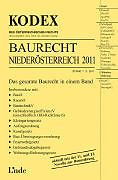 Cover: https://exlibris.azureedge.net/covers/9783/7073/1914/9/9783707319149xl.jpg