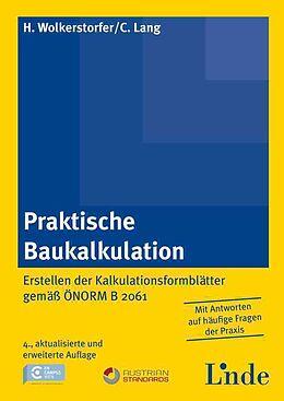 Cover: https://exlibris.azureedge.net/covers/9783/7073/1971/2/9783707319712xl.jpg