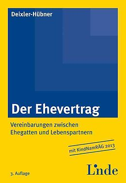 Cover: https://exlibris.azureedge.net/covers/9783/7073/2156/2/9783707321562xl.jpg