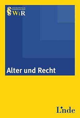 Cover: https://exlibris.azureedge.net/covers/9783/7073/2184/5/9783707321845xl.jpg