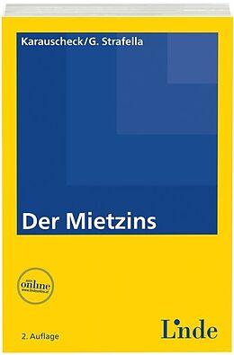 Cover: https://exlibris.azureedge.net/covers/9783/7073/2330/6/9783707323306xl.jpg