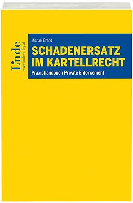 Cover: https://exlibris.azureedge.net/covers/9783/7073/2374/0/9783707323740xl.jpg