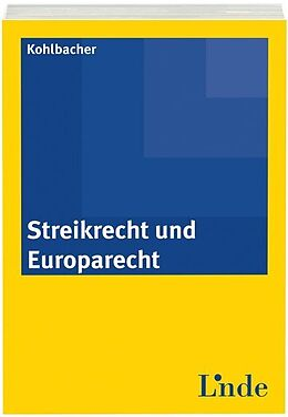 Cover: https://exlibris.azureedge.net/covers/9783/7073/2756/4/9783707327564xl.jpg