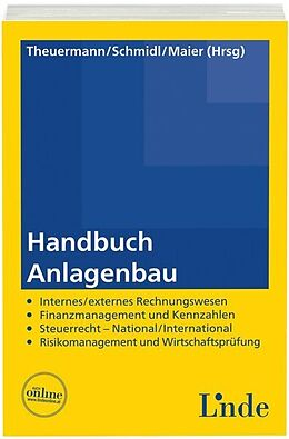 Cover: https://exlibris.azureedge.net/covers/9783/7073/2851/6/9783707328516xl.jpg