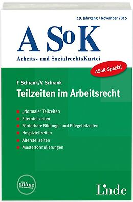 Cover: https://exlibris.azureedge.net/covers/9783/7073/3053/3/9783707330533xl.jpg