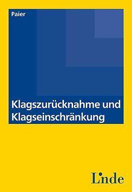 Cover: https://exlibris.azureedge.net/covers/9783/7073/3110/3/9783707331103xl.jpg