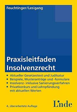 Cover: https://exlibris.azureedge.net/covers/9783/7073/3130/1/9783707331301xl.jpg